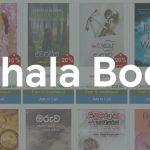 Top Websites to buy Sinhala Books in Sri Lanka