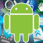 Top Sinhala Android Apps for Sri Lankan