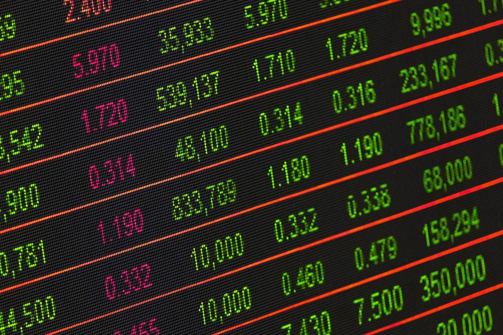 Stock Market in Sinhala