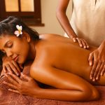 Top 10 Spas (Massage Centres)  in Sri Lanka