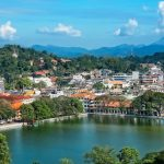 Top 5 Places to Visit in Kandy, Sri Lanka
