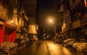 Pettah: Everything You Should Know about Pettah