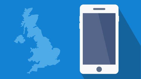 Best Mobile Network Sri lanka
